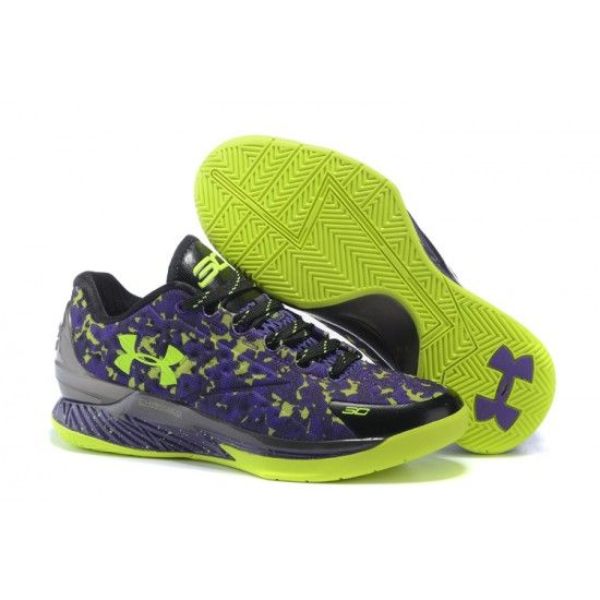 Buy Cheap Curry One Online - Under Armour Curry 1 Low All Star sneaker