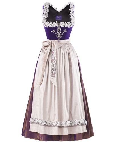 819 best dirndls images on pinterest dirndl dress for Dirndl fa r mollige