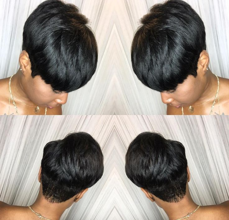 shag haircuts best 25 thick hairstyles ideas on bob 9500