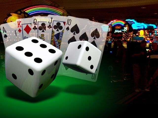 Which online gambling game you like the most? Play bitcoin poker and bitcoin dice at Betcoin Casino.