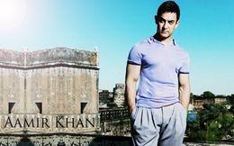 amir khan hd wallpaper download