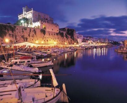 #menorca #terraza