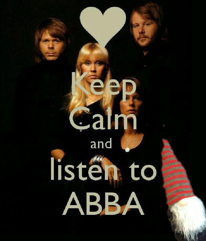 ABBA - Wikipedia