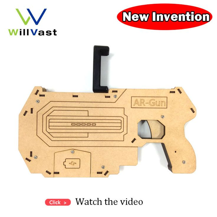 https://buy18eshop.com/newest-vr-ar-game-gun-with-cell-phone-stand-holder-portable-wood-ar-toy-game-gun-with-3d-ar-games-for-iphone-android-smart-phone/  Newest VR AR Game Gun with Cell Phone Stand Holder Portable Wood AR Toy Game Gun with 3D AR Games for iPhone Android Smart Phone   //Price: $64.70 & FREE Shipping //     #GAMES