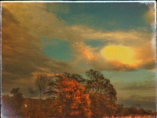 Nubes.   M