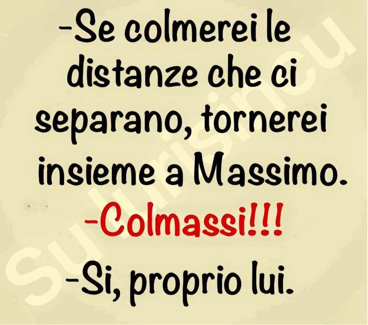 ColMassi :-) Fb