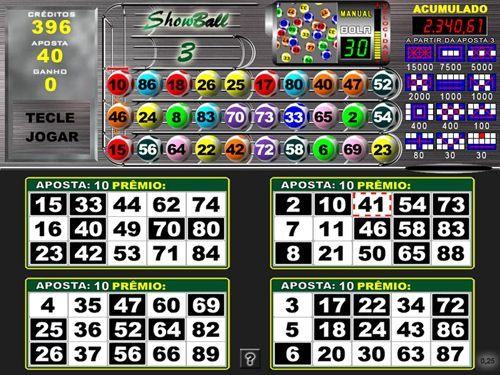 Bingo is considered by Australians to be some of the most fun games on the internet. You can relax and concentrate on the numbers and we can offer you all the information you need to play the best games and get the best offers.