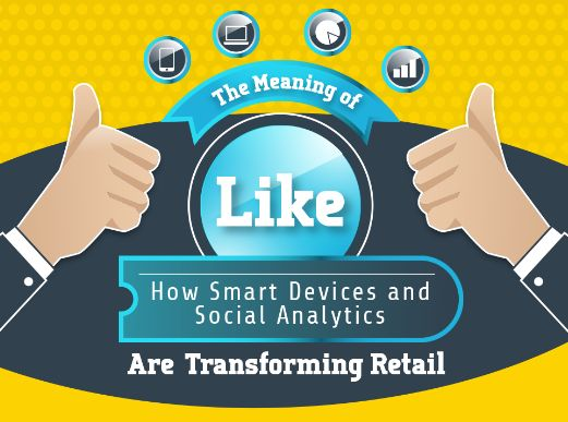 experts reveal best social media apps mobile