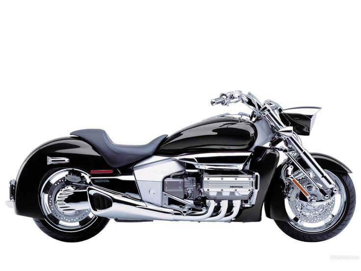 Manly Honda Rune: Valkyrie Motorcycles, Motorcycles Stuff, Bike, Honda Runes, Cars, Honda Motorcycles, Valkyrie Runes, Motorcycles Cruiser, Honda Valkyrie