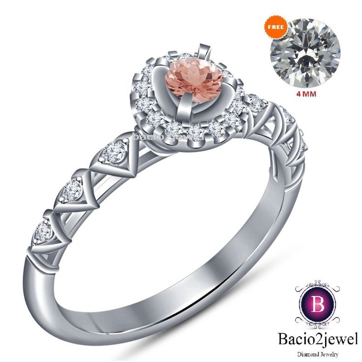 888 best Engagement Ring images on Pinterest