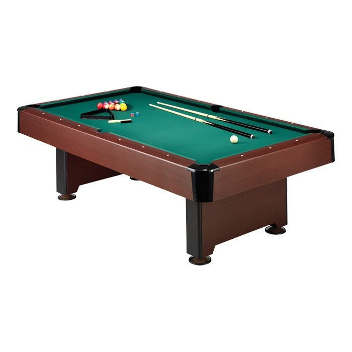 40 best I love playing pool images on Pinterest Pool tables