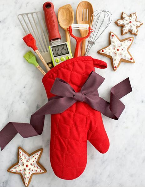 45+ Creative Gift Wrapping Ideas