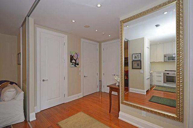 Florian Condos 88 Davenport Rd Toronto Yorkville For Sale 2 Bedrooms Victoria Boscariol Chestnut Park Real Estate