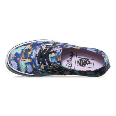 Dear Santa, can I please have these? Disney and Vans® | Shop Shoes, Backpacks, Shirts & More