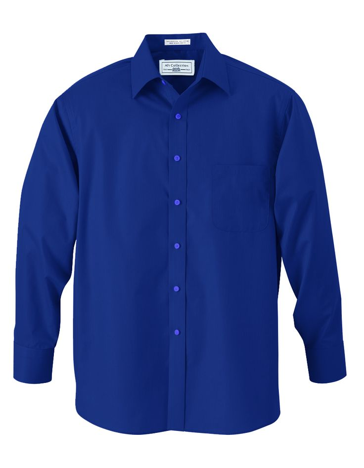 Buy Boys Long Sleeve Dress Shirts Online, Meridian, Idaho -
