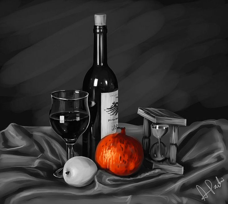 338 Best Images About Still Life On Pinterest: 9 Best Still Life Black And White Photography Images On