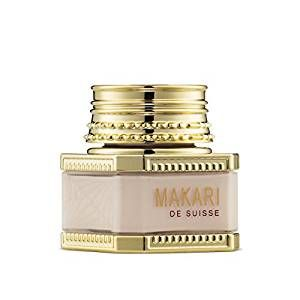 Makari Classic Caviar Face Cream 1.0 fl.oz – Lightening, Brightening & Hydrating Face Cream – Daily Anti-Aging Moisturizer for Dark… Review