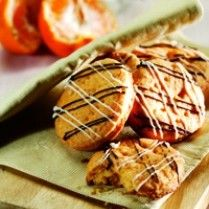 ORANGE BISCUIT http://www.sajiansedap.com/mobile/detail/10276/orange-biscuit