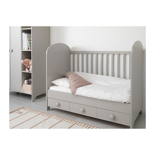 die besten 25 babybett 70x140 ideen auf pinterest childrens room marinejungenzimmer und. Black Bedroom Furniture Sets. Home Design Ideas