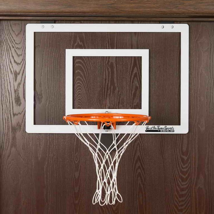 Best 25+ Basketball hoop ideas on Pinterest | Basketball ...