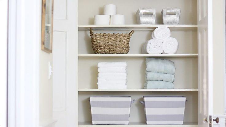 Best 25 Fold Towels Ideas On Pinterest