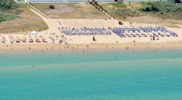Hotel Rio - 3 Star #Hotel - $55 - #Hotels #Italy #Vasto http://www.justigo.ca/hotels/italy/vasto/rio-vasto-marina_118214.html