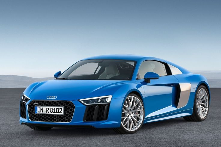2016 Audi R8 V10 -   2016 Audi R8 V10 Plus Beastie Toys By Wheelsandmore | car   2016 audi r8 v10 (540hp)   check (1080p) Please take a look at this all-new 2015/2016 audi r8 v10 coupe powered by the well known v10 now delivering 540 hp and 540 nm of torque  quattro & s-tronic!. 2017 audi r8 coupe | price & specs | audi usa Designed to exhilarate the 2017 audi r8 coupe blends explosive power and an exotic presence. this is performance engineered to its fullest.. Audi r8 reviews  audi r8…