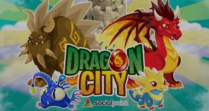 Dragon City Hacking Tool