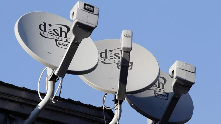 The three-day blackout, which began late Monday, left millions of customers without easy access to their local CBS television station.