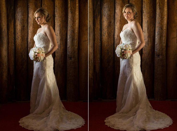 Casey + Jacob | Adora Downs | Rustic Country June Wedding » Dallas Love Photography
