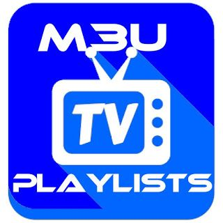 Free iptv m3u playlist iptv accounts. It includes sport channel links such as Bein Sports TV  m3u playlists includes different country iptv channels such as Albania iptv, Arabic iptv, Ex-Yu ipv, France iptv, German iptv, Italy iptv, Netherlands iptv, Portugal iptv, Russia iptv, Scandinavia iptv, Spain iptv, Turkey iptv, Latino iptv,UK iptv, USA iptv