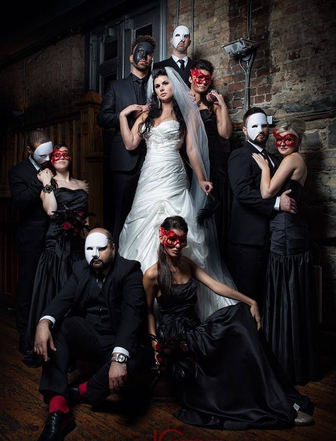 23 Best Refer Halloween Wedding Images On Pinterest Fall