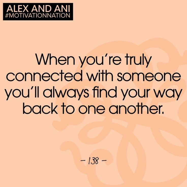 Romantic Quotes Ani: 558 Best Alex & Ani! Images On Pinterest