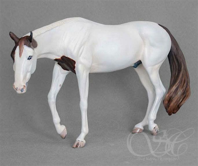 281 Best Breyer Beauties Images On Pinterest Horses