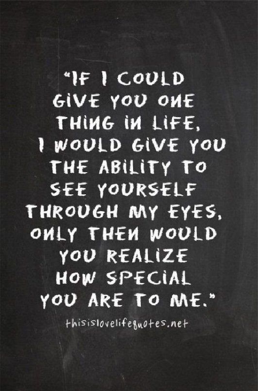108 Sister Quotes And Funny Sayings With Images u201c21. u201cIf I could give you one thing in life, I would give you the ability to see yourself th…