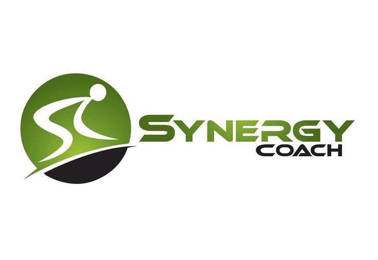 Synergy Coach