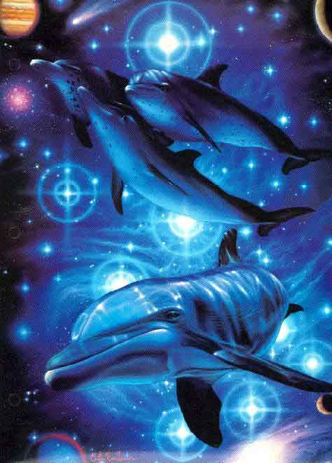 Inspirationslaughs Pictures Poems And Uplifting Find This Pin More On Dolphins
