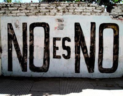 #DíaDeLaEliminaciónDeLaViolenciaContraLaMujer #RompeElSilencio #PorUnaVidaLibreDeViolencia #CuentaTuHistoria #ViolenciaDeGenero #Genero http://www.nadirchacin.com/2014/11/15/rompeelsilencio%E2%80%AC-sersiendo/