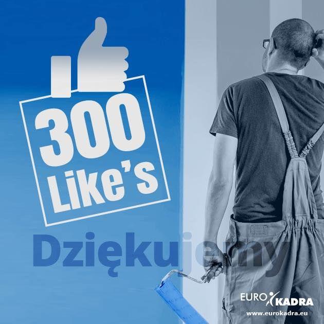 http://eurokadra.com.pl/pracownicy.html