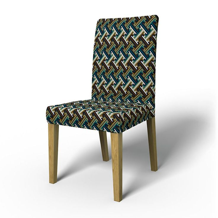 1000 id es sur le th me housses de chaise manger sur pinterest. Black Bedroom Furniture Sets. Home Design Ideas