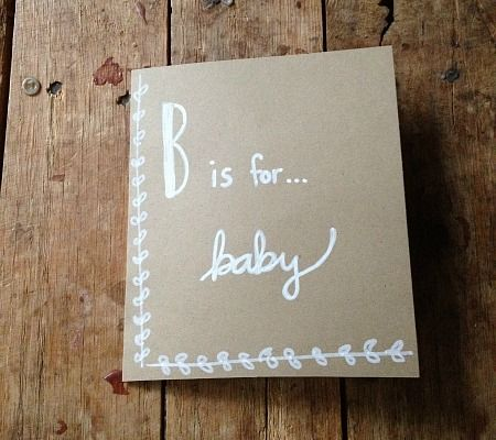 38 best baby showers invitations images on pinterest baby showers cute and easy diy invitation ideas perfect for the craft novice solutioingenieria Images