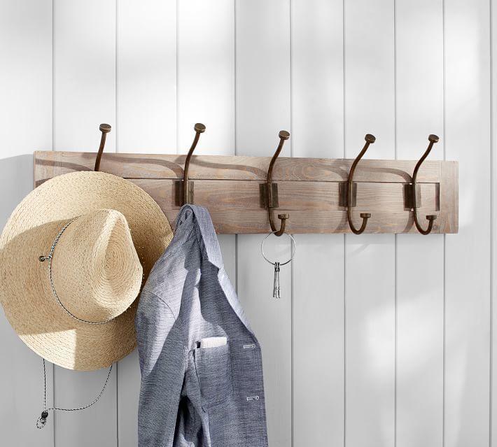 the 25 best parker coat ideas on pinterest sarah jessica parker hair sarah jessica parker and parker clothing