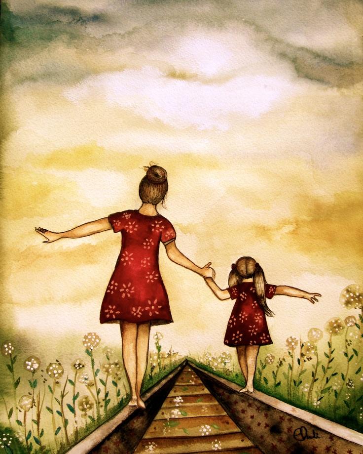 Children illustrations   Claudia Tremblay