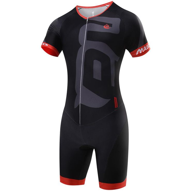 25 Unique Cycling Clothing Sale Ideas On Pinterest Scooter