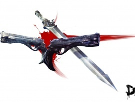 Devil may cry 66 pinterest download all latest free game dmc 5 devil may cry 5 hd hq widescreen high definition voltagebd Image collections