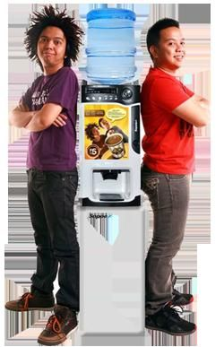 The best and the largest coffee vending machine business in the Philippines. Image removed by sender. Coffee vending machine/coffee vendo machine We are the best and the largest coffee vending machine business in the Philippines.