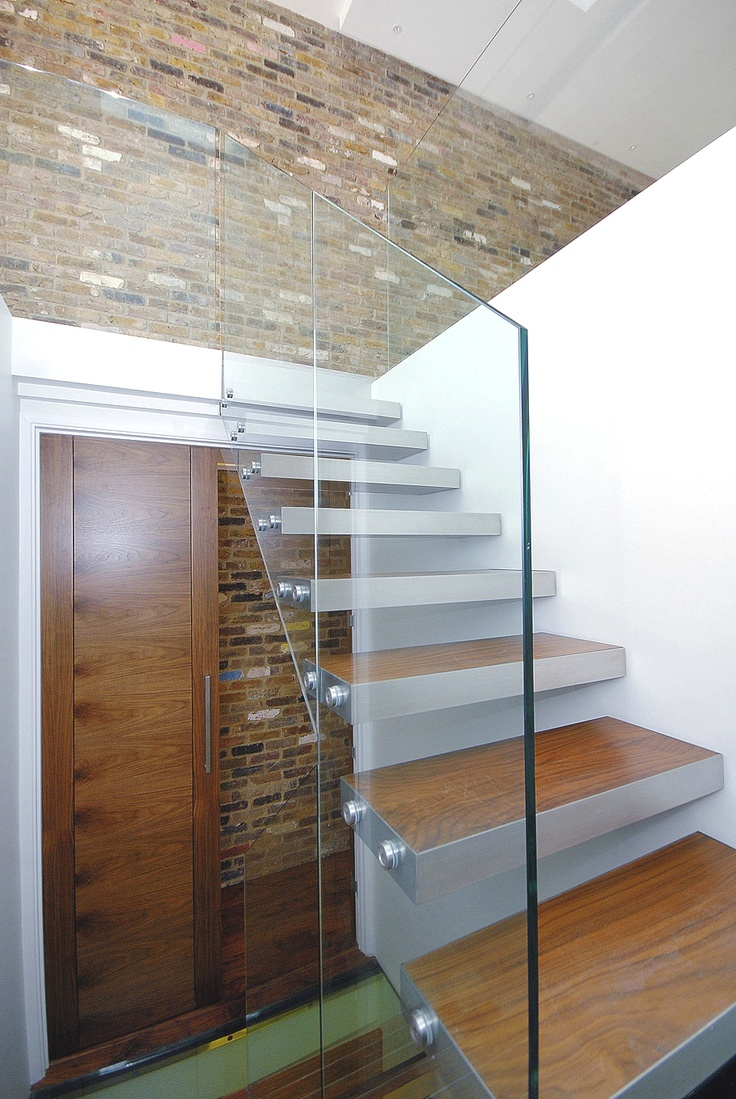 Contemporary-London-Property-11