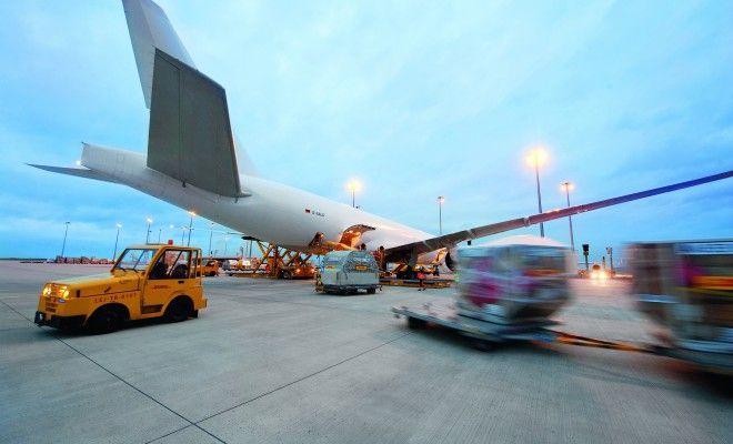 Luftfracht: Änderungen beim Transport von Lithiumbatterien - http://www.logistik-express.com/luftfracht-aenderungen-beim-transport-von-lithiumbatterien/