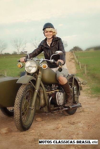 Pin by Genötigt Werden on MotorCycle Girl   Motorcycle