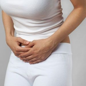 Are you really constipated? | Health24